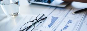 Relaciones con los inversionistas