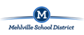 Mehlville Shool District