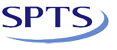 SPTS Technologies
