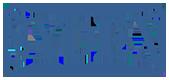 Sydex-logo
