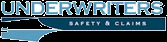 underwriters-safety-and-claim-logo