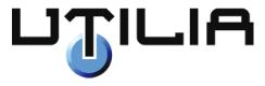 Utilia-logo