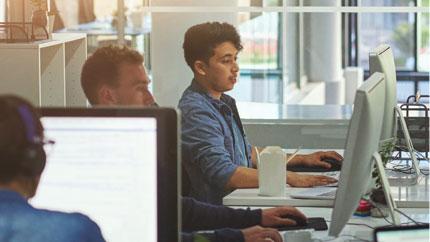 Become An ISV / Technology Alliance Program (TAP) Partner