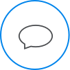 Integrated Messenger admin
