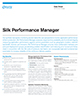 Silk Performance Manager