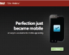 Silk Mobile: Perfection Just Became Mobile