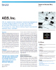 AQS, Inc. Success Story
