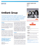 AmBank Group Success Story