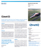 QinetiQ Success Story