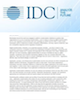 IDC White Paper - Modernization A Flexible Approach to Digital Transformation