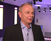 Schraml relies on Micro Focus COBOL for its stable application architecture (video in German with English subtitling)