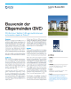 Bauverein der Elbgemeinden - BVE Success Story