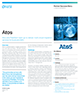 Atos and PlateSpin team up