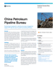 China Petroleum Pipeline Bureau