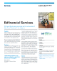 Edfinancial Services Success Story