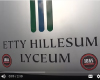 Etty Hillesum Lyceum Manages 4,500 Identities Through Micro Focus
