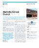 Mehlville School District Success Story
