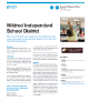 Mildred Independent School District