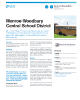 Monroe-Woodbury Central School District