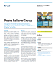 Poste Italiane Group Success Story