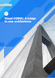Visual COBOL: A bridge to new architectures