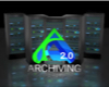 Welcome to Archiving 2.0...The Future of Communication Data Archiving!