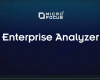 Enterprise Analyzer
