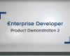Using Enterprise Developer to Develop Remotely on the Mainframe