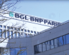 BGL BNP Paribas: Video Case Study