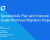 How to Ace Large-Scale Migration Projects with PlateSpin Migration Factory