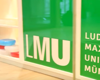 LMU München Customer Success Story