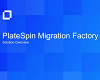 PlateSpin Migration Factory: Complete Overview in 15 Minutes
