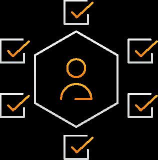 Centralize-Management