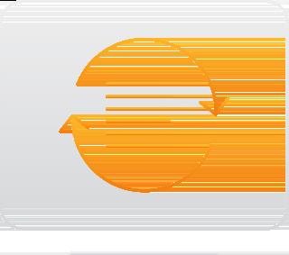 Script-Portability