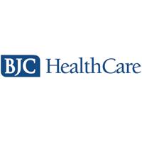 BJC HealthCare Information Services