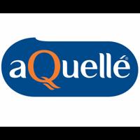 aQuellé