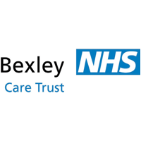 NHS South East London Bexley Business Support Unit
