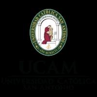 Catholic University of San Antonio Murcia