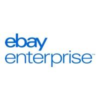 eBay Enterprise