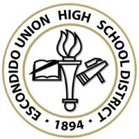 Escondido Union High School District