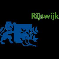 Gemeente Rijswijk (The Municipality of Rijswijk)