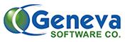 Geneva Software Co.