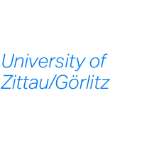 University of Zittau/Görlitz
