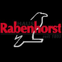 Haus Rabenhorst
