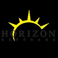 Horizon Beverage