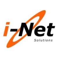 i-Net Solutions