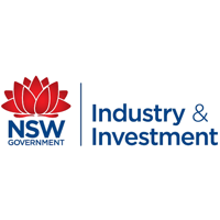 Industry & Investment New South Wales
