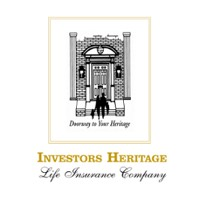 Investors Heritage Life Insurance Company