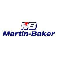 Martin-Baker Aircraft Co. Ltd