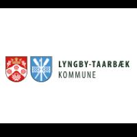 Municipality of Lyngby-Taarbæk (LTK)